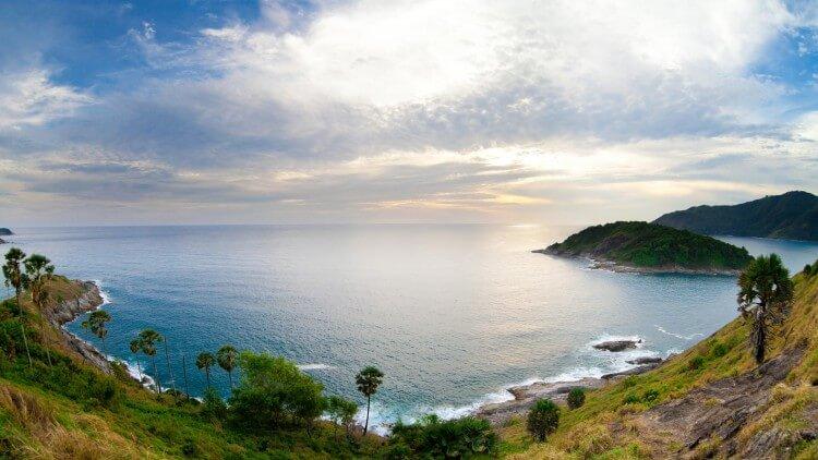 Phuket Best Scuba Diving Thailand Aussie Divers Phuket PADI