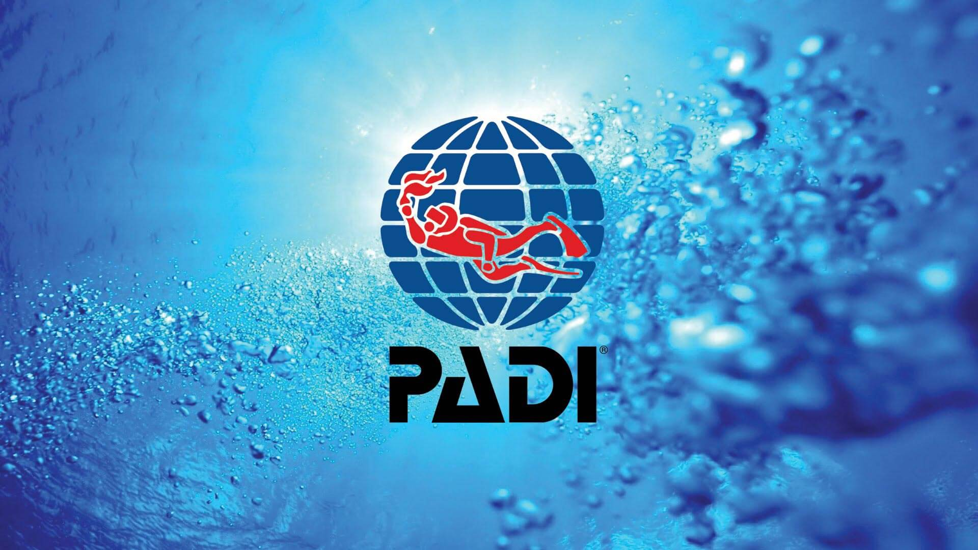 Simon Creed – PADI Master Instructor