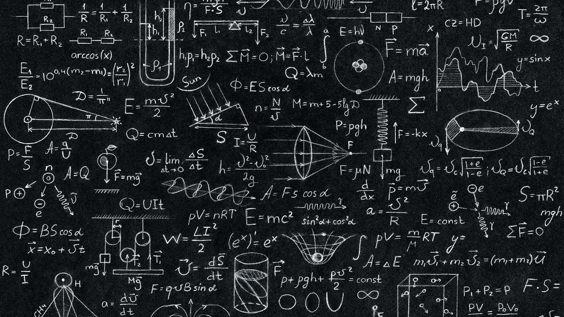 Strategies to Help You Through PADI IDC Physics Exam