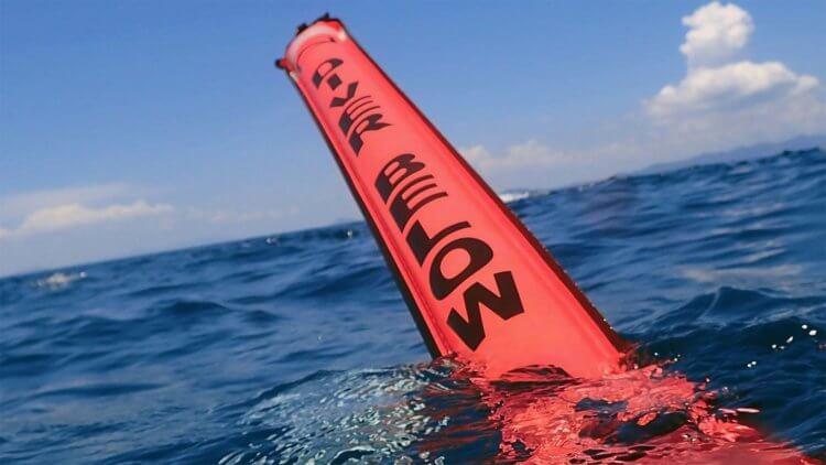 SMB Scuba Diving Aussie Divers Phuket